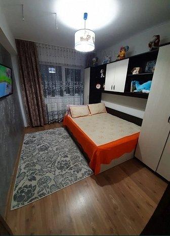 Apartament nou, mobilat utilat, decomand: Apartament nou, mobilat utilat, decomandat, Profi Galata Platou