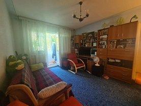 Apartament de vânzare 2 camere, în Iaşi, zona Alexandru cel Bun