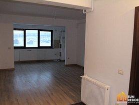Apartament de vânzare 2 camere, în Iasi, zona Nicolina