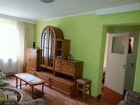 Apartament de vânzare 2 camere în Iasi, Podu Ros