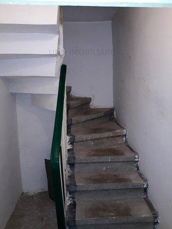 Apartament Duplex 5 camere Canta - imaginea 1