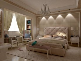 Apartament de vânzare 2 camere, în Iasi, zona Pacurari