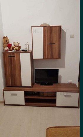 Apartament o camera Podu Ros 210 euro - imaginea 1