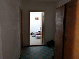 Apartament de vânzare 2 camere în Iasi, Metalurgie