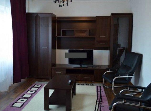 4 Camere pasaj Octav Băncilă et 5/9 500EUR - imaginea 1