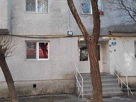 Apartament de vânzare 3 camere în Zalau, Est