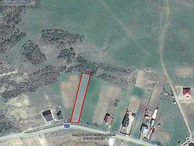 Teren agricol de vânzare, în Jelna
