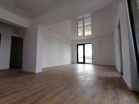 Apartament de vânzare 3 camere, în Voluntari
