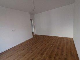 Apartament de vânzare 2 camere, în Voluntari