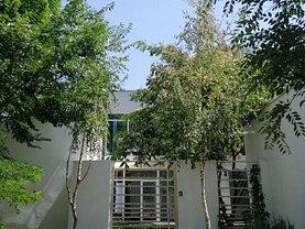 Casa de vânzare 11 camere, în Afumaţi