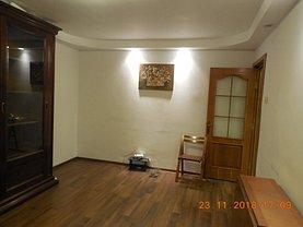 Apartament de vânzare 3 camere în Constanta, Inel I