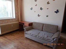 Apartament de vânzare 2 camere în Constanta, Dacia