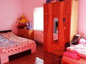 Apartament de vânzare 2 camere, în Eforie Nord
