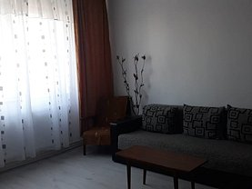 Apartament de închiriat 4 camere, în Constanţa, zona Tomis Nord