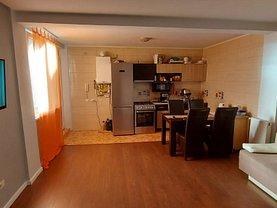 Casa de vânzare 4 camere, în Constanţa, zona Delfinariu