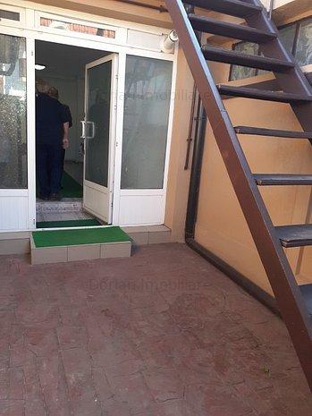trocadero casa renovata - imaginea 1