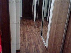 Apartament de închiriat 3 camere, în Constanta, zona Poarta 6