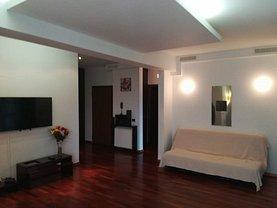 Apartament de închiriat 4 camere în Bucuresti, Aviatiei