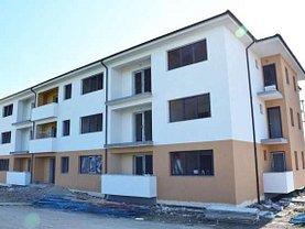 Apartament de vânzare 2 camere, în Eforie Nord, zona Central