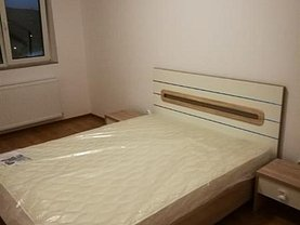 Apartament de închiriat 2 camere, în Cluj-Napoca, zona Dambul Rotund