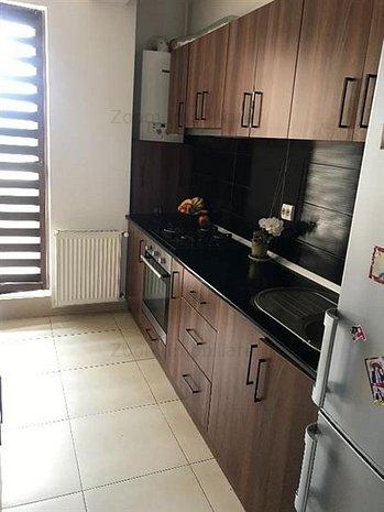 Apartament 3 camere, 70 mp, Iris - imaginea 1