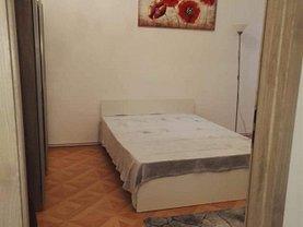 Apartament de închiriat 2 camere, în Cluj-Napoca, zona Horea