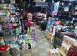 Închiriere spaţiu comercial în Cluj-Napoca, Marasti