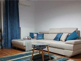 Apartament de închiriat 2 camere în Bucuresti, Cotroceni