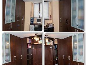 Casa de vânzare 7 camere, în Bucuresti, zona P-ta Alba Iulia