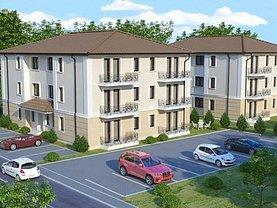 Apartament de vânzare 2 camere, în Timisoara, zona Sud-Vest
