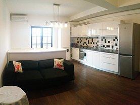 Apartament de închiriat 3 camere, în Timişoara, zona Bucovina