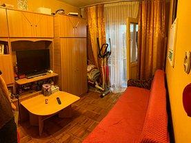 Apartament de vânzare 3 camere, în Timişoara, zona Badea Cârţan