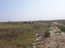 Vânzare teren investiţii în Magurele, Nord-Est