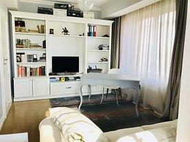 Apartament de vânzare 6 camere, în Bucuresti, zona Aviatorilor