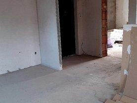 Apartament de vânzare 2 camere, în Sibiu, zona Calea Poplăcii
