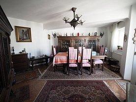 Apartament de vânzare 4 camere în Bucuresti, Calea Calarasilor