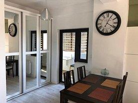 Apartament de vânzare 3 camere în Bucuresti, Vitan Mall