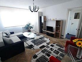 Apartament de închiriat 2 camere, în Bucureşti, zona Alexandru Obregia