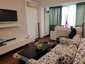 Apartament de închiriat 2 camere, în Bucuresti, zona Alexandru Obregia