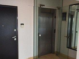 Penthouse de închiriat 7 camere, în Bucuresti, zona Nordului