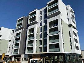 Apartament de vânzare 2 camere, în Cluj-Napoca, zona Central