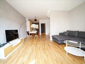 Casa de vânzare 3 camere, în Cluj-Napoca, zona Europa