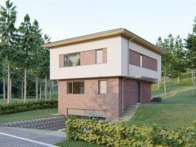 Teren constructii de vânzare, în Cluj-Napoca, zona Făget