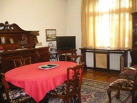 Casa de închiriat 8 camere, în Bucuresti, zona 13 Septembrie