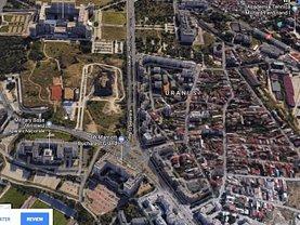 Casa de vânzare 7 camere, în Bucureşti, zona 13 Septembrie