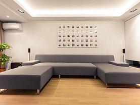 Apartament de vânzare 5 camere, în Bucuresti, zona Timpuri Noi