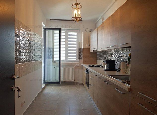 Apartamentul 34 | gata de mutat | parcare inclusa | Direct Proprietar - imaginea 1