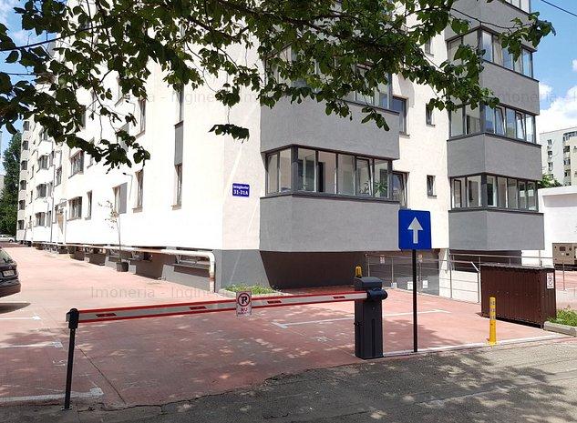 Apartamentul 66 | gata de mutat | parcare inclusa | Direct Proprietar - imaginea 1