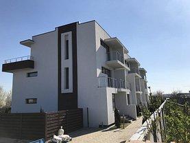Casa de vânzare 4 camere, în Popesti-Leordeni, zona Sud