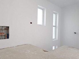Casa de vânzare 3 camere, în Bucuresti, zona Theodor Pallady